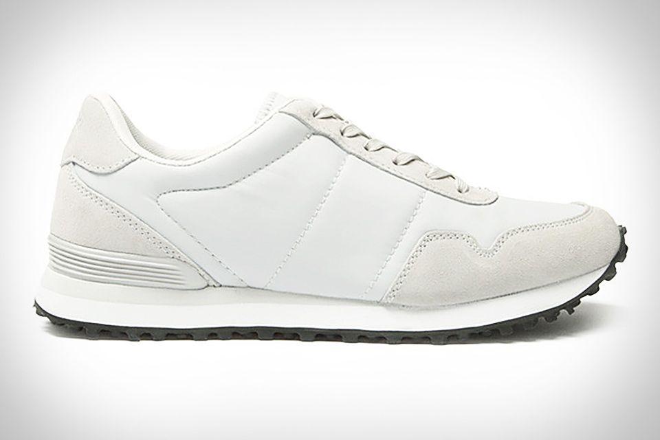 Men's Style | Sport shoes men, Sneakers