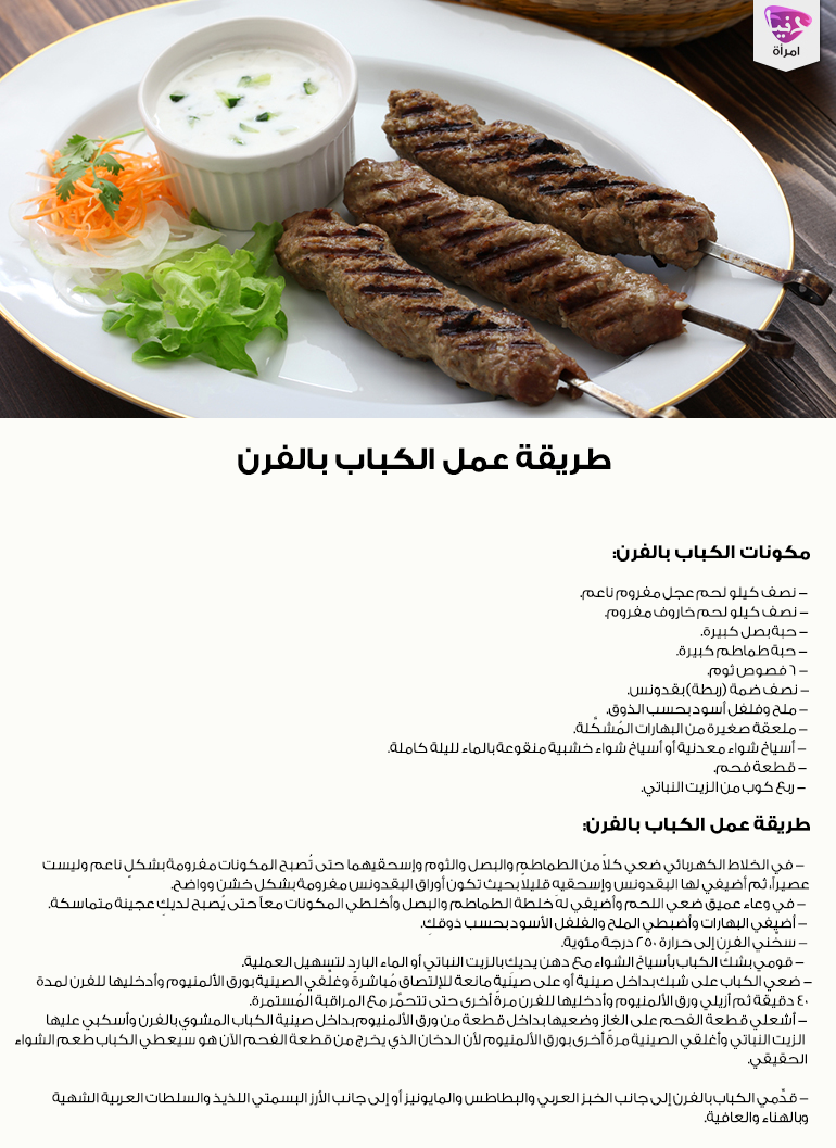 Pin By Marmar Sharaf On Food Recipes Cooking Food