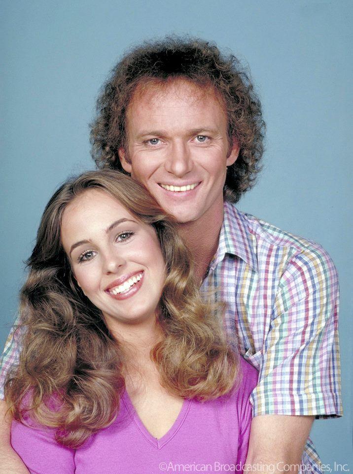Luke And Laura Soap Opera