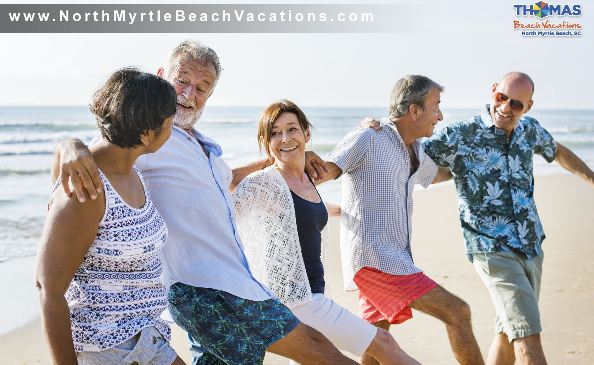 Sometimes Sand Water Sunshine And Good Company Are All You Really Need Myrtle Beach Vacation Rentals North Myrtle Beach North Myrtle Beach Vacation Rentals