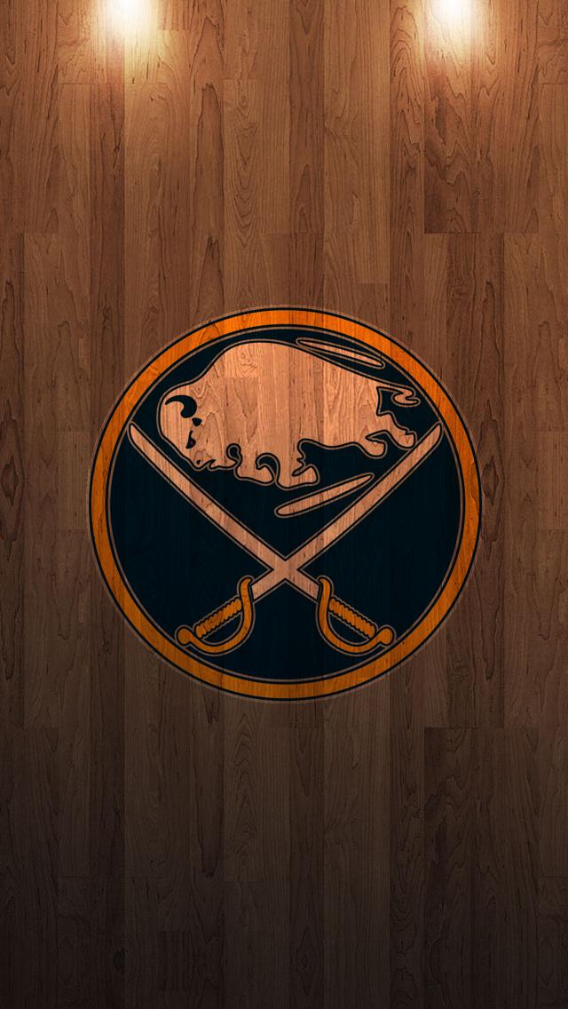 Sabres Buffalo Sabres Hockey Sabres Hockey Nhl Wallpaper