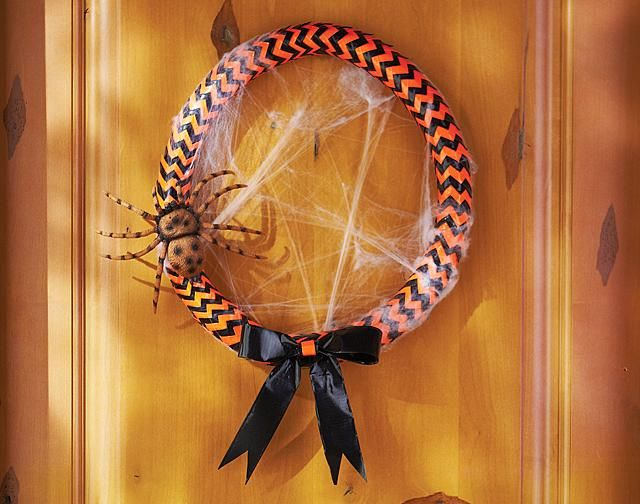 DIY Halloween Decor DIY Halloween Crafts  DIY Create a Duct Tape - create halloween decorations