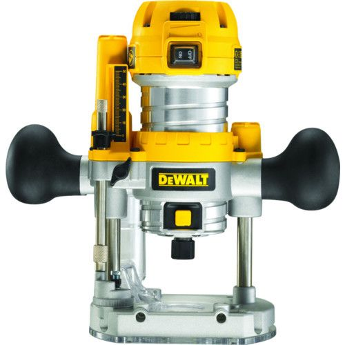 Image of dewalt d26203 8mm plunge router 230v routers router image of dewalt d26203 8mm plunge router 230v greentooth Gallery