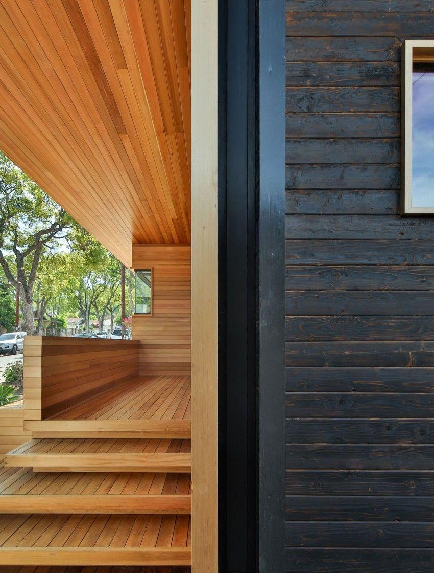 Fenlon House by Martin Fenlon Architecture (4)