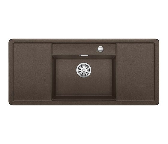 Image Result For Blanco Metra Xl 6s Kitchen Sinks Faucets