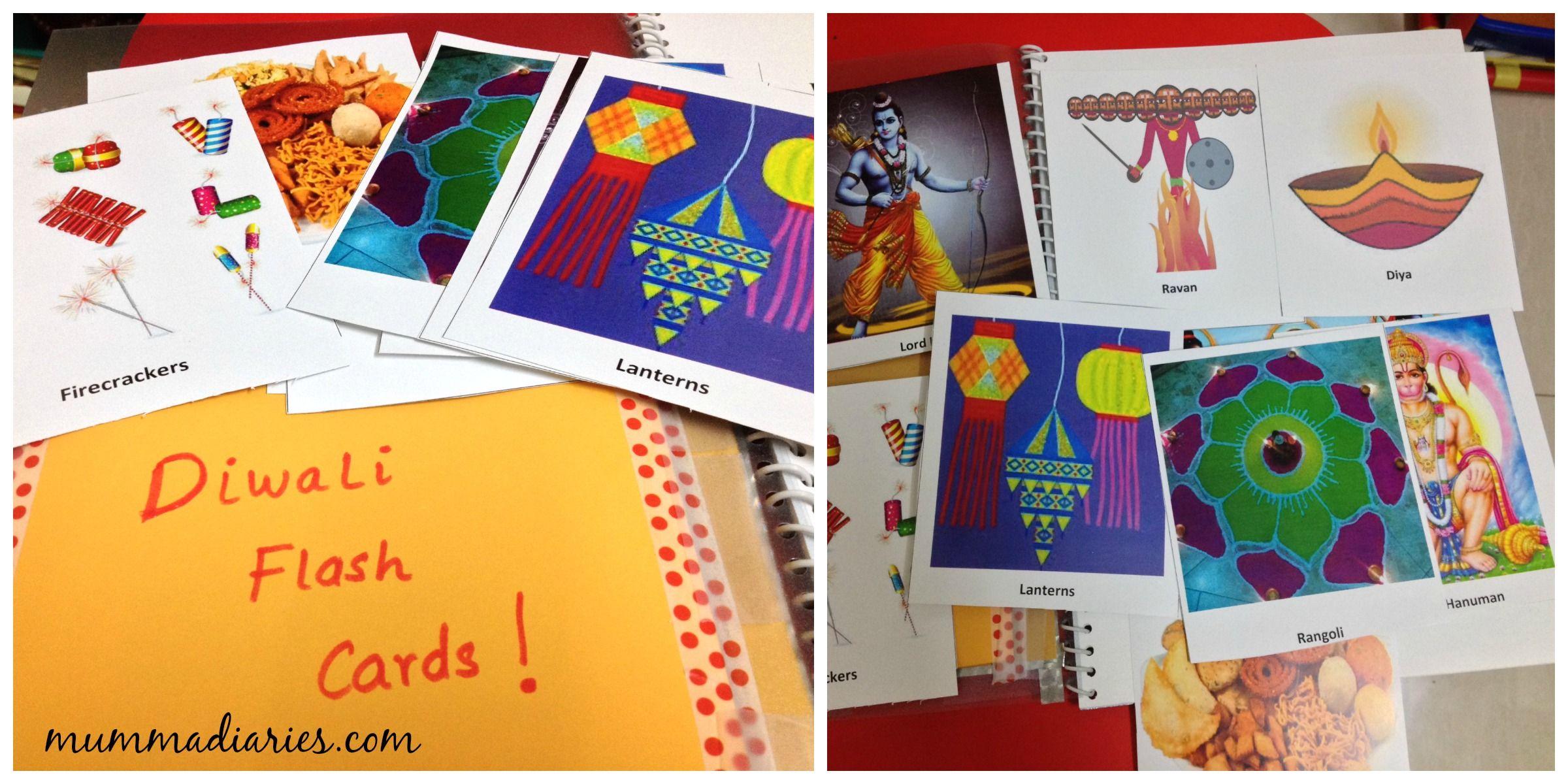 Diwali Cards Diwali Cards And Crafts Pinterest Diwali Cards