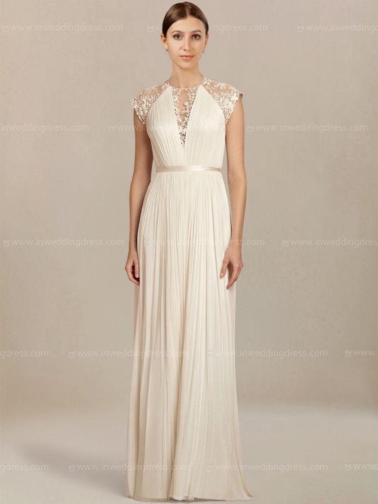 Beach wedding party dresses  simple dresses for wedding  best shapewear for wedding dress
