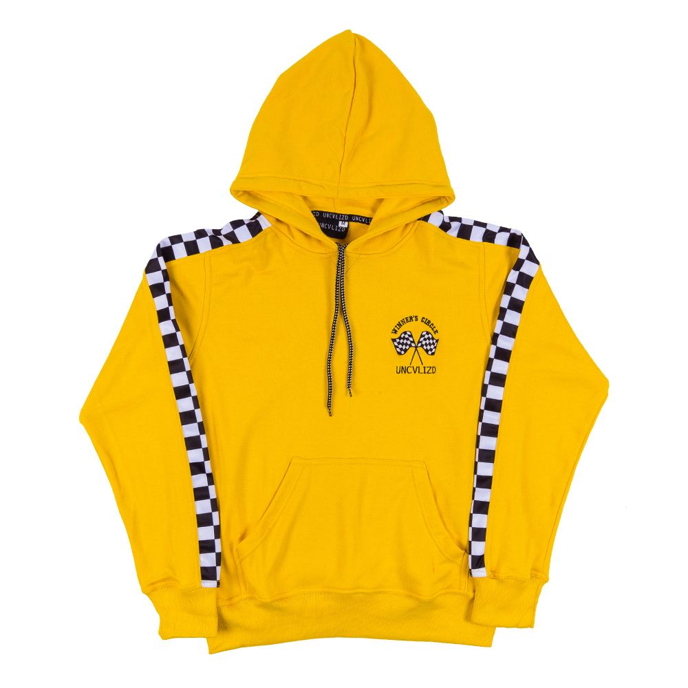 Taxi Driver Hoodie Mens Hoodie Sweatshirt Jacket