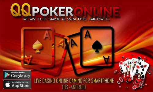 Pin oleh online job di win | Poker, Main game, Uang