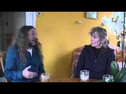 interview Kagib over de Sleutel