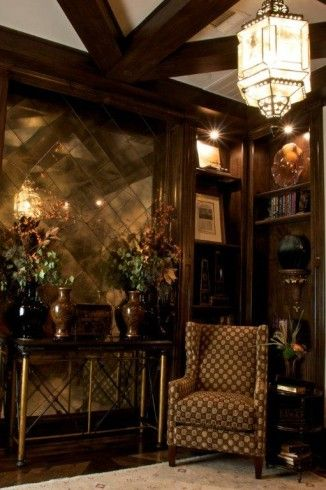 lawanna wood designs southern accents too interior decorator