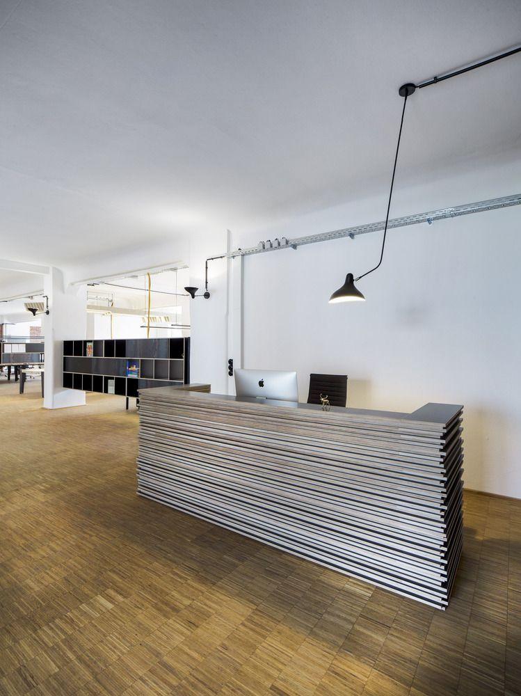 Innenarchitekten Frankfurt gallery of zum goldenen hirschen office extension schöne räume