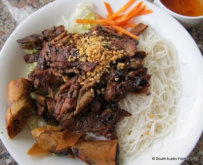 Pho Thaison Pork Dishes New Recipes Food