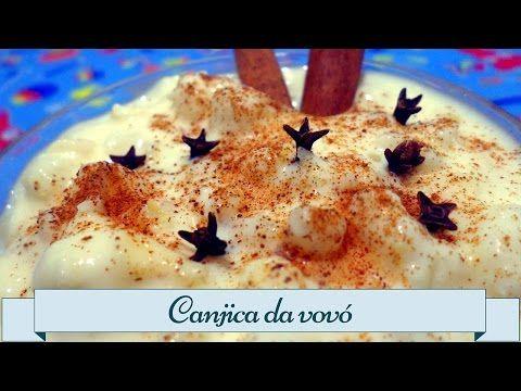 lasanha-de-berinjela-napolitana · Dicas da Lili