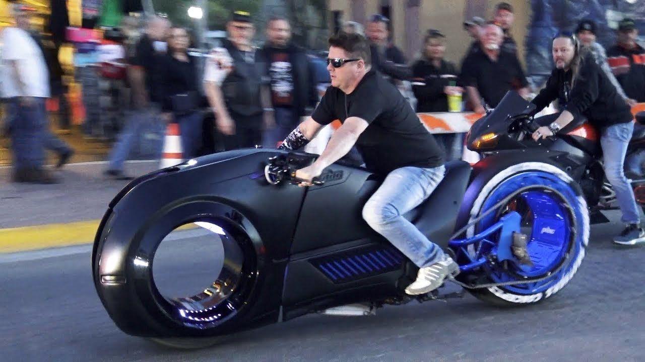 5 Most Expensive Bikes In The World Motos Derecho De Autor Ciencia