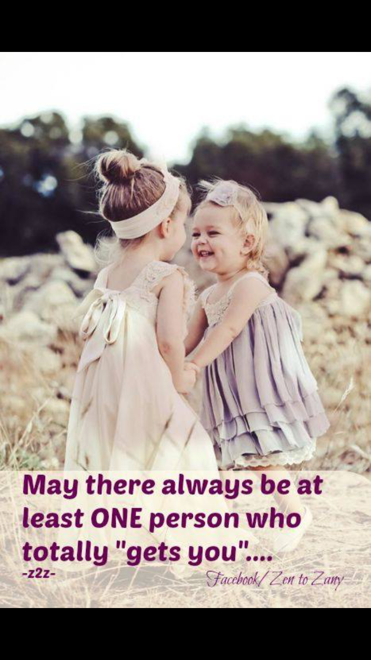 Quotes About Female Friendship Pinhilary Stai On Inspiration  Pinterest  Thoughts