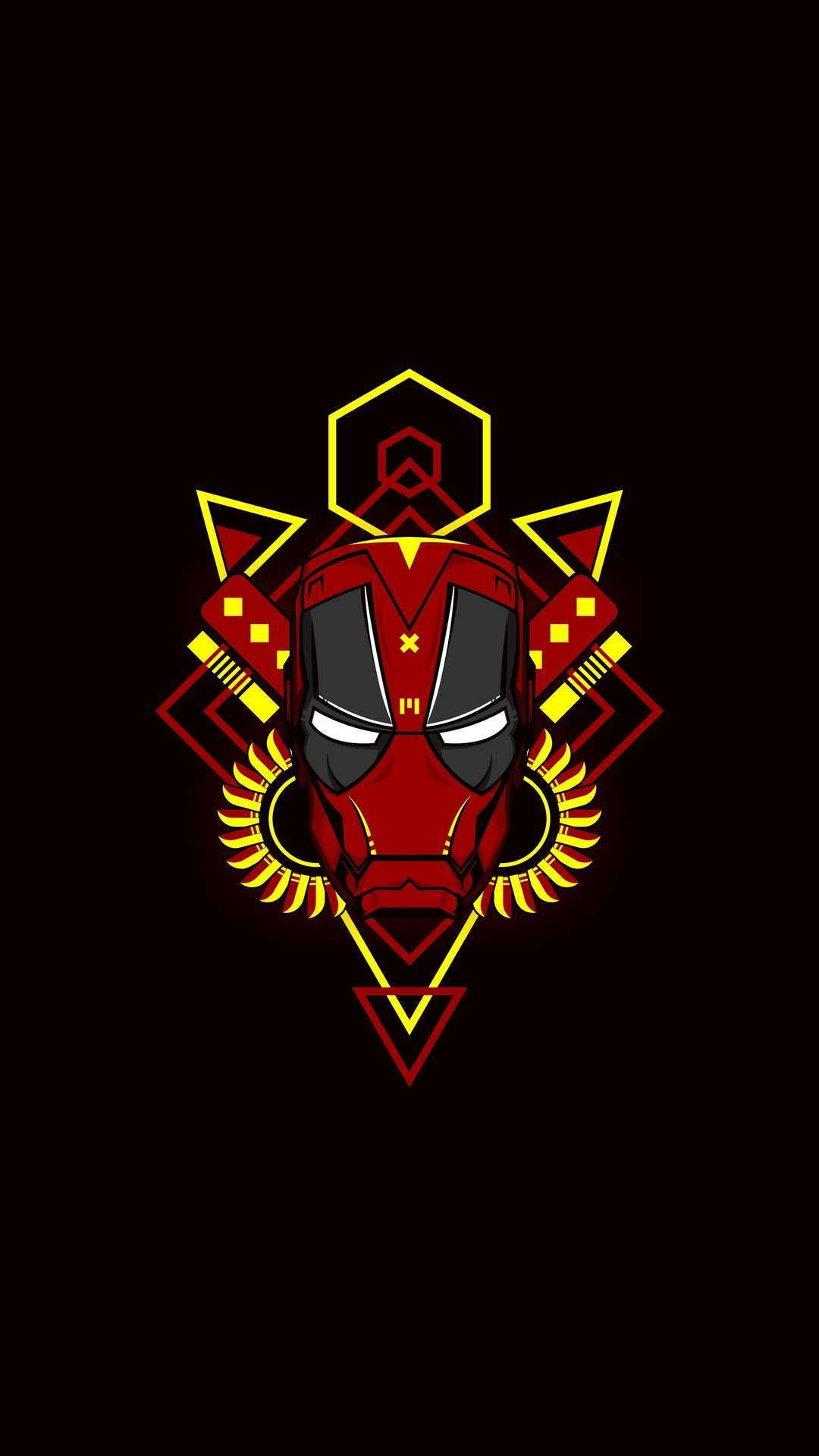 Download Hd Movie Wallpapers Poster Wallpaper Hd Iphone Desktop Popular Marvel Dc Downl Deadpool Wallpaper Iphone Wallpaper Iphone Wallpaper Glitter
