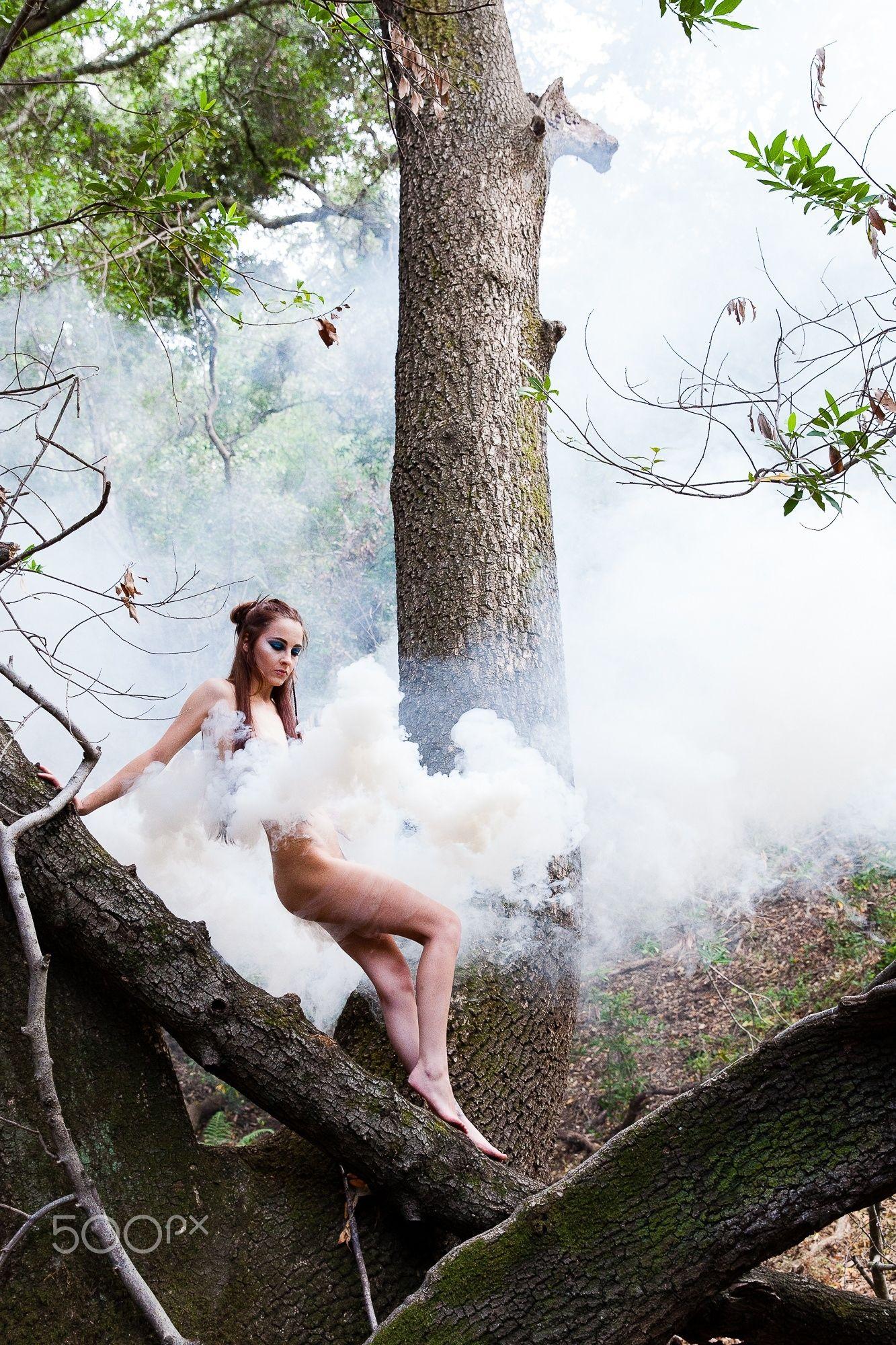 Congratulate, Nude family portraits in nature