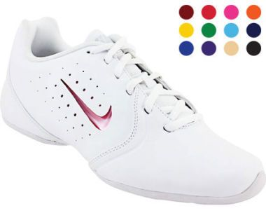 Women s Nike Sideline III Cheerleading Shoes  ea4464d7b