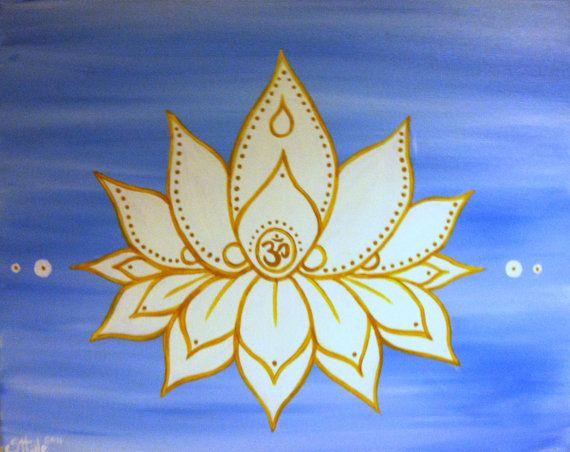 29+ The jewel in the lotus flower inspirations