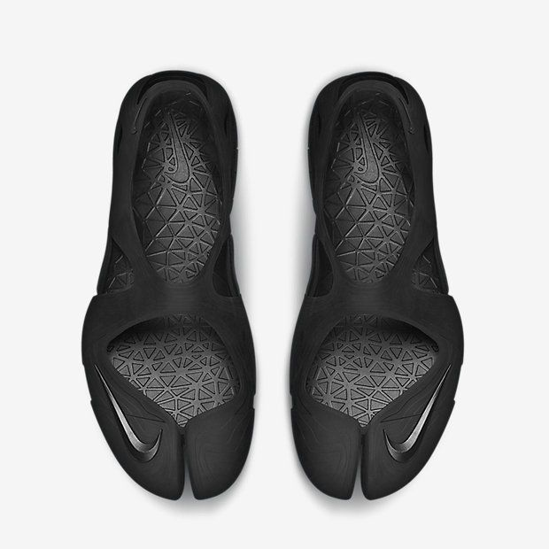 NikeLab Free Rift Women's Shoe | Zehen