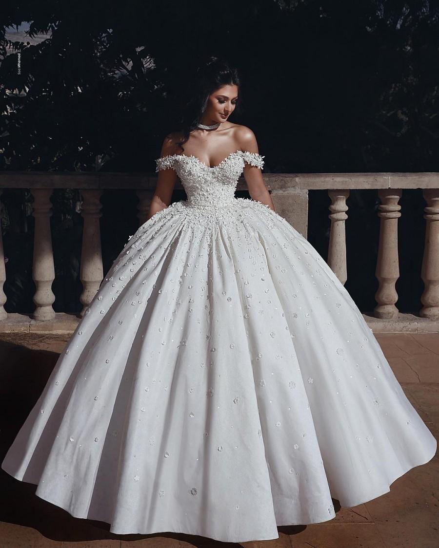 Hochzeitskleider #hochzeitskleider  Hochzeitskleid, Kleider