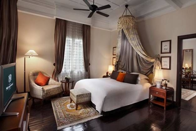 using american colonial interior decorating style in your home is