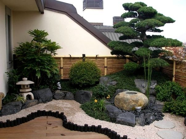 Photo of Hottest Pics japanese garden in australia Concepts