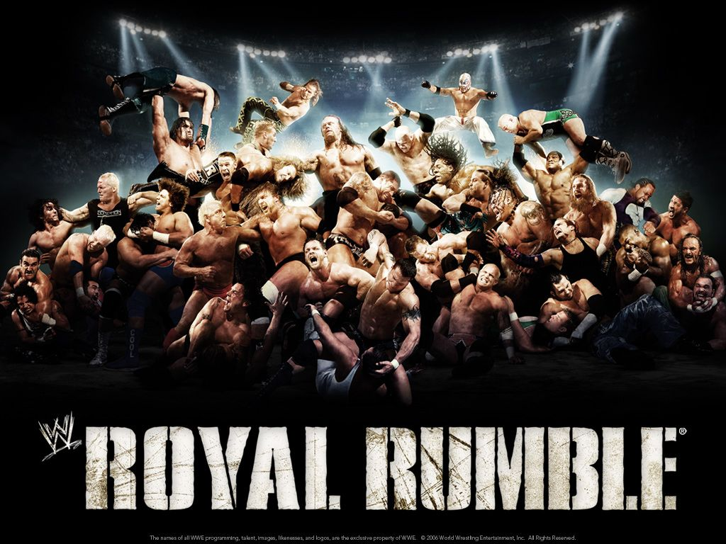 Google themes wwe - Wwe Pay Per View Posters Google Search