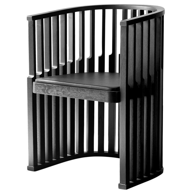 Single Chair Beds For Sale