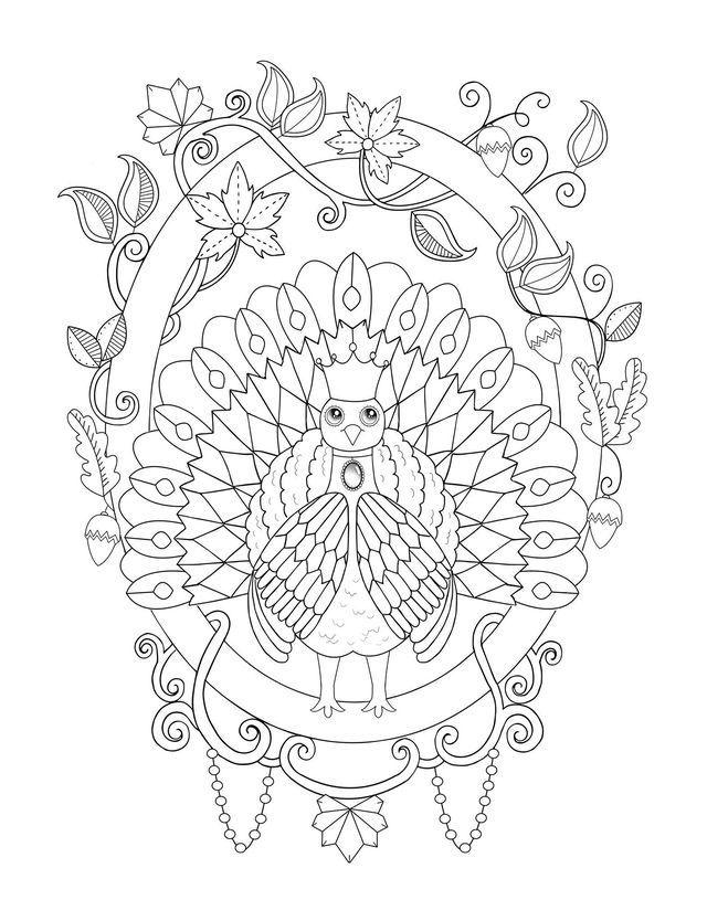 Pin de Jenny McComb Clark en coloring   Pinterest