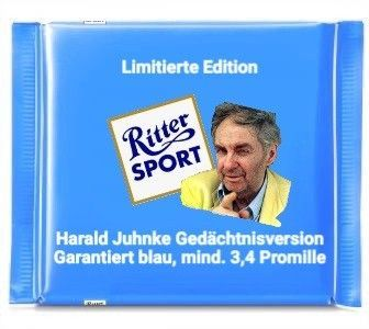 Harald Juhnke Sprüche