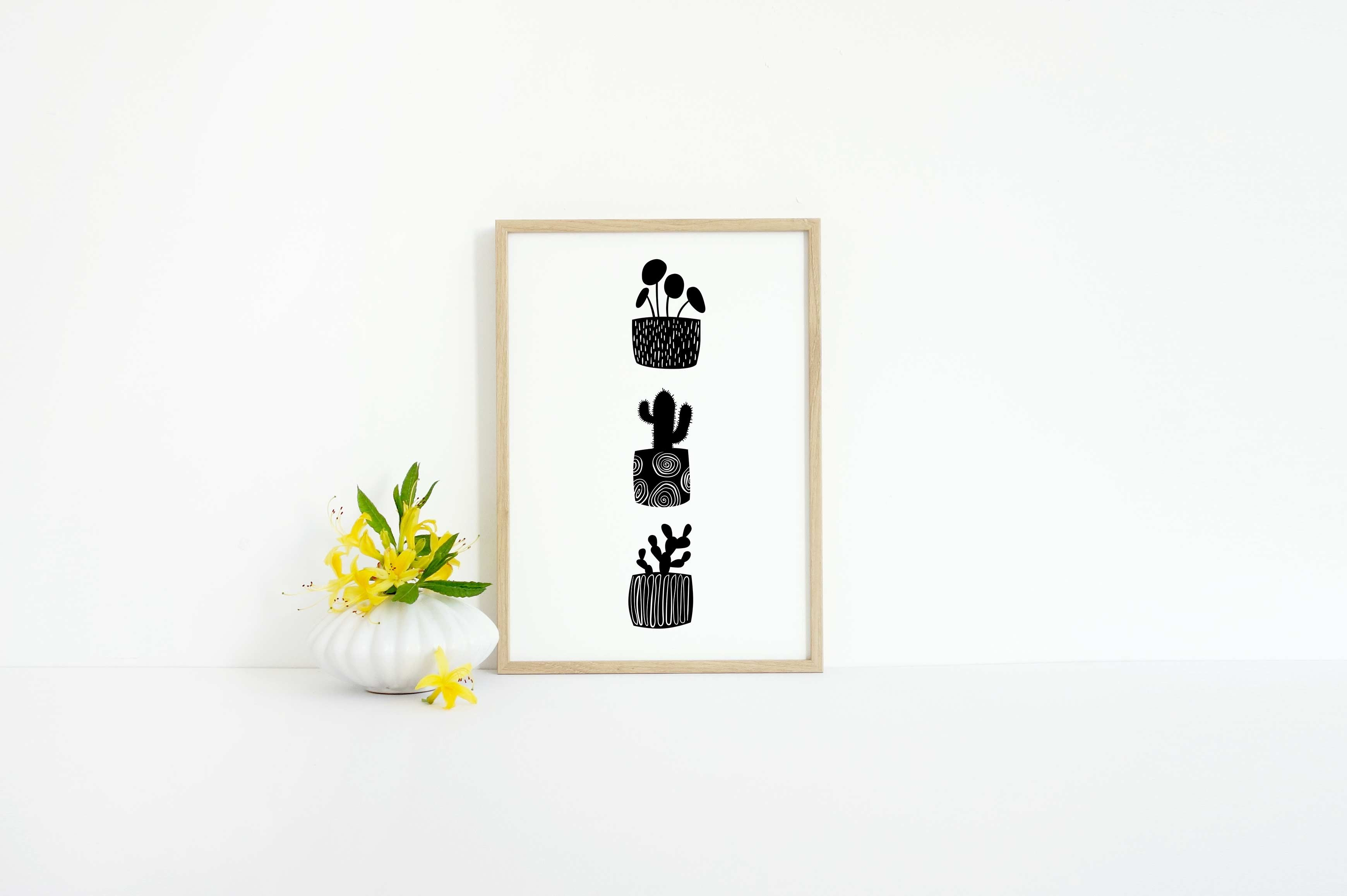 Instantly printable nursery wall decor etsyshopokean instantly printable nursery wall decor etsyshopokean amipublicfo Image collections