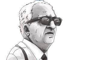 It S No More Difficult To Draw An Enzo Ferrari With Drawing Now