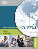 Atlas Travel Medical Insurance Visitors Insurance Medical