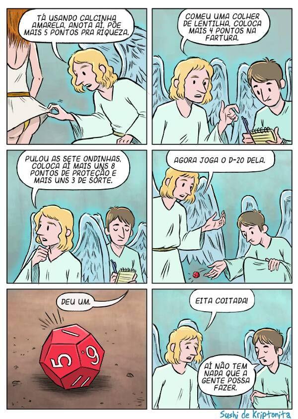 Hahahahah...  >.< ' '   (By Sushi de kriptonita.)