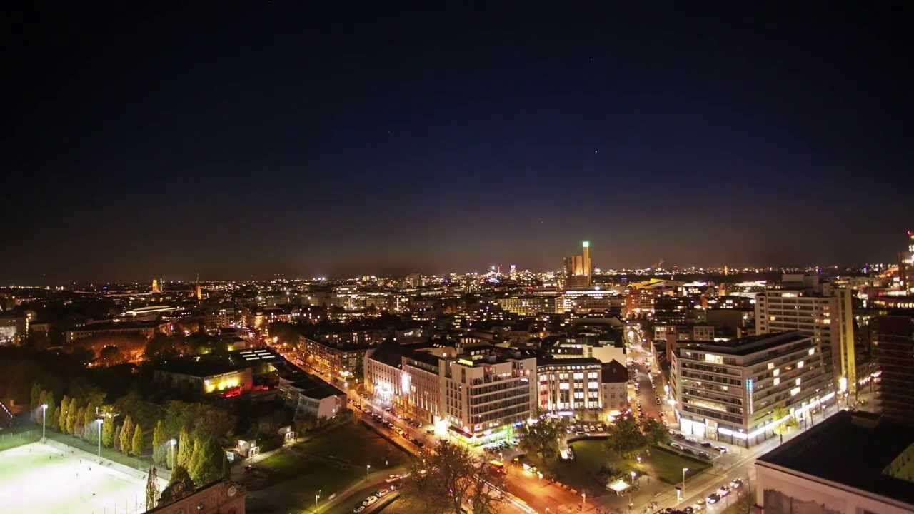 S O L A R Official Solar Berlin Bar Restaurant Club Lounge City Trip Berlin City Rooftop Restaurant