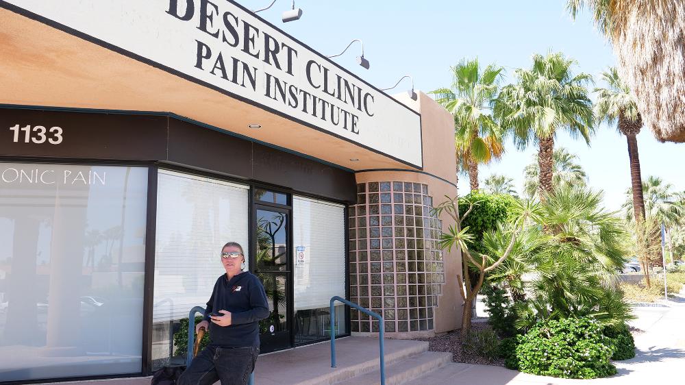 Locations San Jacinto Ca Summit Institute Integrated Healthcare San Jacinto Victorville Hesperia