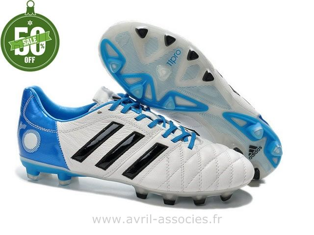 chaussure de foot adidas f30