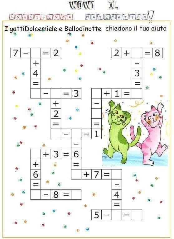 Pin By Dini Vardila Sampurno On Adunari Si Scaderi 0 10 Kids Math Worksheets Homeschool Math Kindergarten Math