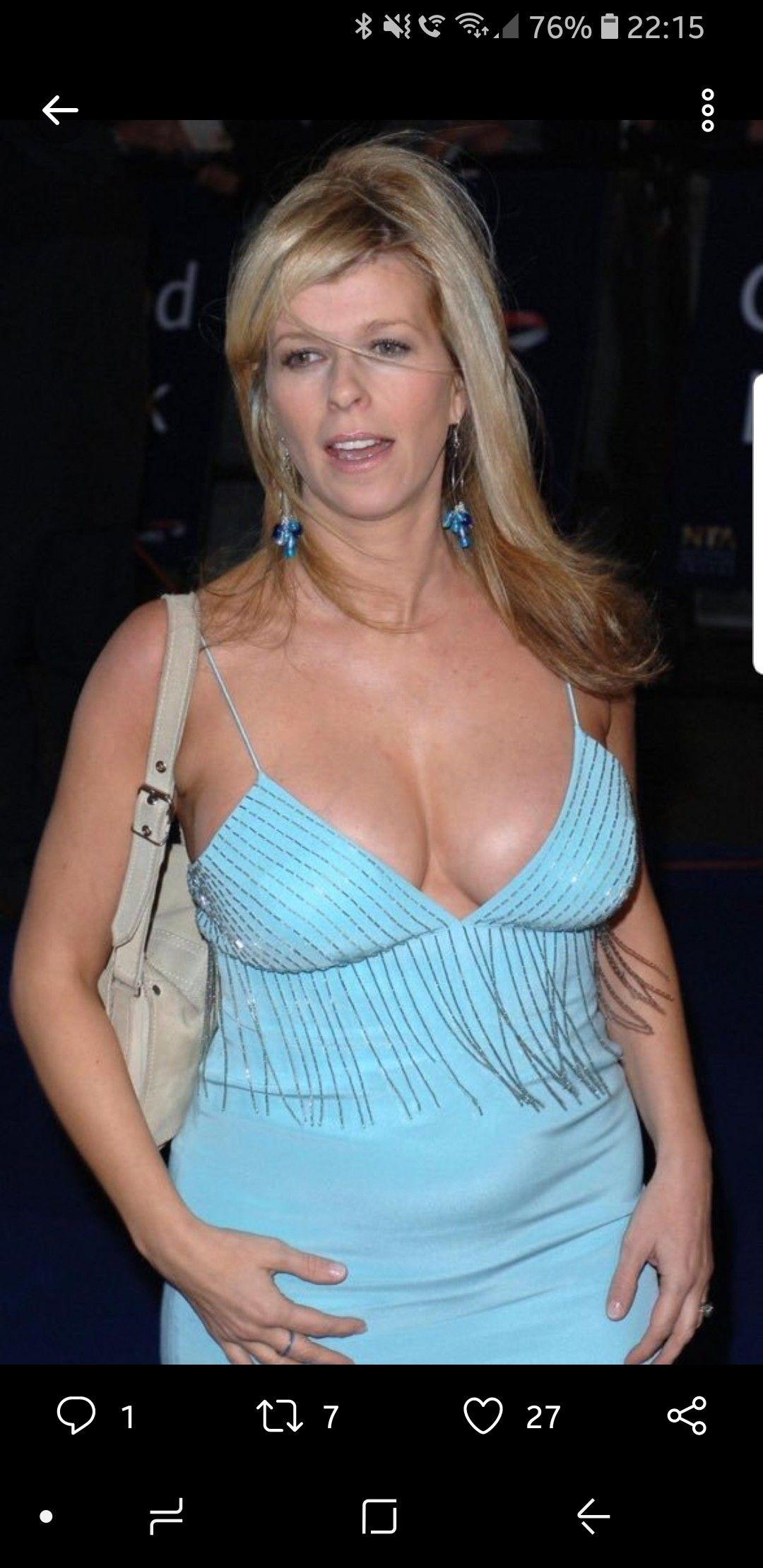 Kate england nipple slip nude (36 pic)