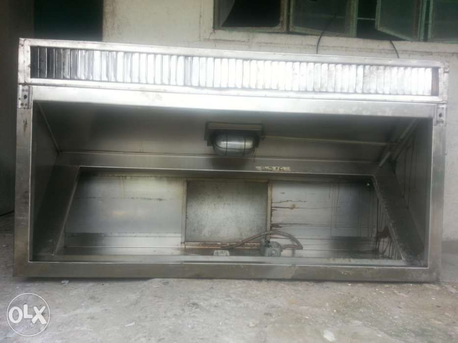 View rush for sale imported stainless steel sink for sale in pasig view rush for sale imported stainless steel sink for sale in pasig on olx philippines stopboris Choice Image