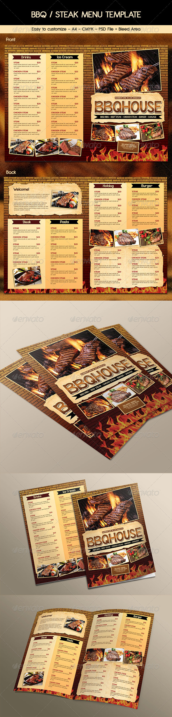 realistic graphic download ai psd http jquery re pinterest