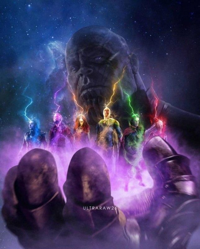 17 Avengers Endgame Hertbreaking Fanart 038 Interesting Fan Theories Marvel Heroes Marvel Superheroes Marvel Dc Comics