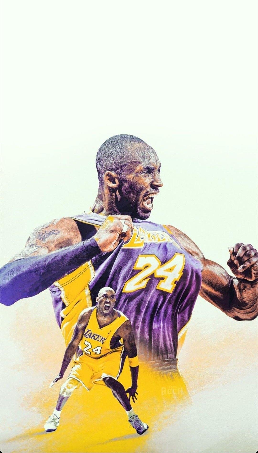 Kobe Bryant Wallpaper In 2020 Kobe Bryant Wallpaper Kobe Bryant Kobe Bryant Pictures