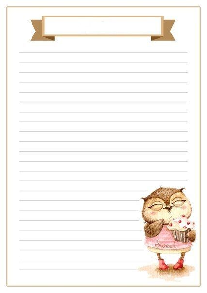 Details Cornell Note Paper Template Avid Printable Notes \u2013 marbleice