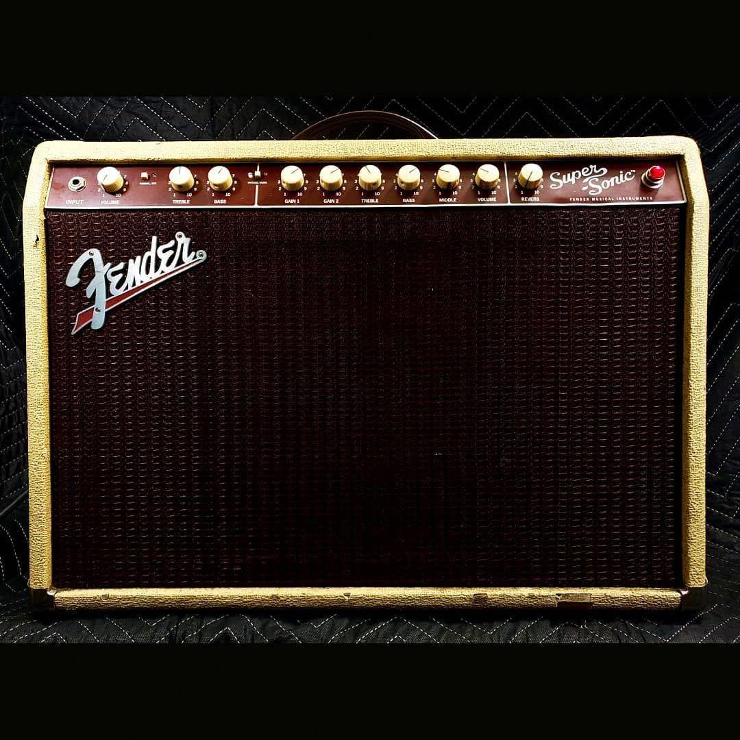 14 Greatest Fender Guitar Electric Stratocaster Fender Guitars For Kids #guitaramp #guitarteacher #FenderGuitars #fenderguitars