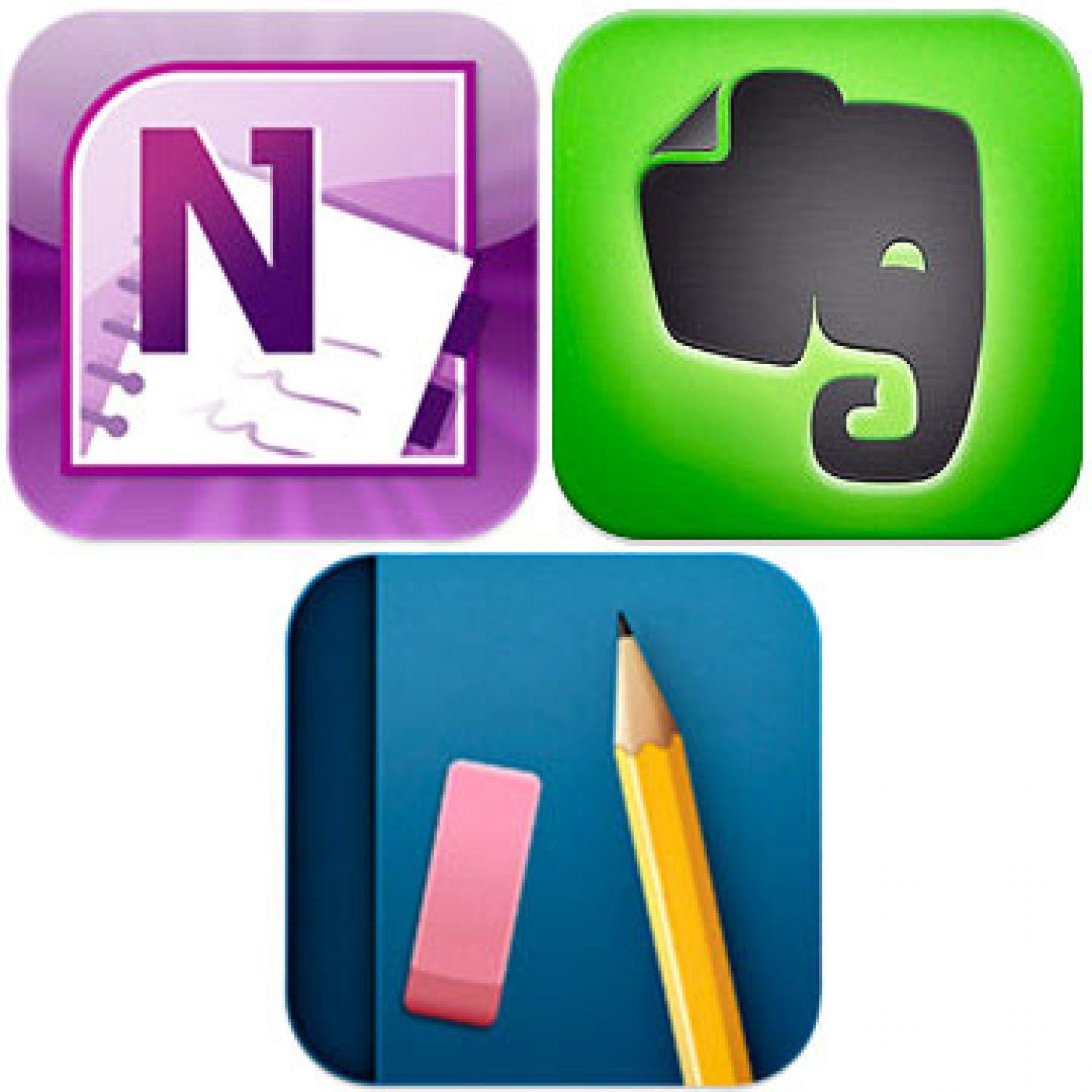 Best Educational Apps for Tweens and Teens School