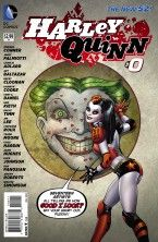 Comic Book Previews of Books Releasing November 20th, 2013 - Comic Book Resources