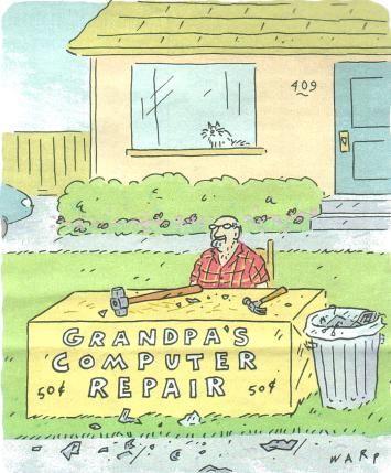 biker jokes | Senior Citizen Merriment, Humor, Jokes, and Fun! (and NO annoying ads ...